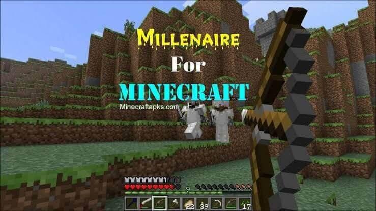 Millenaire
